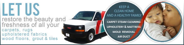 NEW JERSEY CARPET CLEANING NJ
