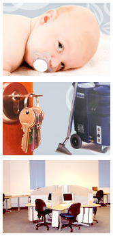 carpet & upholstery cleaning in new jersey,NJ